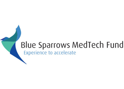 Blue Sparrows MedTech Fund